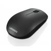 Lenovo 400 Wireless Mouse (WW) GY50R91293 (оптическая, 1200 dpi), купить за 0руб.