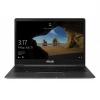 Ноутбук ASUS Zenbook UX331FN, серый, купить за 64 370руб.