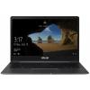 Ноутбук Asus ZenBook 13 UX331FN-EM040T , купить за 66 758руб.