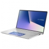 Ноутбук ASUS Zenbook 14 UX433FLC-A5394R , купить за 98 056руб.