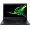 Ноутбук Acer Aspire A315-42G-R7VE , купить за 35 269руб.