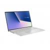 Ноутбук ASUS ZenBook 15 UX533FTC-A8272T , купить за 96 010руб.