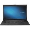 Ноутбук ASUS PRO P2540FB-DM0070, купить за 47 198руб.