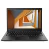 Ноутбук Lenovo ThinkPad T495s , купить за 86 507руб.