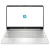 Ноутбук HP 15s-eq0053ur , купить за 49 300руб.