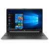 Ноутбук HP 15s-fq1017ur , купить за 44 335руб.