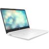 Ноутбук HP 14s-dq1020ur , купить за 38 899руб.