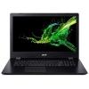 Ноутбук Acer Aspire A317-32-P6WW , купить за 29 202руб.