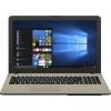 Ноутбук ASUS VivoBook 15 X540BA-DM213T , купить за 26 070руб.