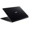 Ноутбук Acer Aspire A315-42-R4PU/s 15.6 FHD AMD Ryzen 3 3200U/4Gb/1Tb/128Gb SSD/noDVD/Vega 3/Linux, черный, купить за 28 653руб.