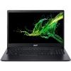 Ноутбук Acer Aspire  NX.HE8ER.01Q Linux, купить за 18 534руб.