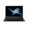 Ноутбук Acer Extensa EX215-21-64YE , купить за 26 497руб.