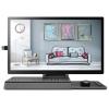 Моноблок Lenovo Yoga A940-27ICB , купить за 142 043руб.
