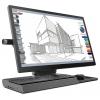Моноблок Lenovo Yoga A940-27ICB , купить за 184 190руб.