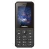 Сотовый телефон Nobby  240 LTE (2 SIM) черный, купить за 2 525руб.