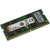 Модуль памяти Kingston DDR4 SODIMM 32ГБ 2666MHz KVR26S19D8/32, купить за 11 715руб.