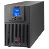 APC Easy UPS SRV 3000VA 230V SRV3KIL, купить за 171 850руб.