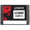 Ssd-накопитель Kingston DC500R SATA3 SEDC500R/3840G (3.84Tb ), купить за 56 470руб.
