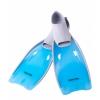 Ласты Colton CF-02, размер 35-37, серо-голубые, купить за 1 090руб.