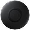 Зарядное устройство Samsung EP-P1100, купить за 1615руб.