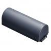 Аккумулятор универсальный Canon BATTERY-PACK NB-CP2LH (0749C001), купить за 3 635руб.