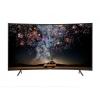 Телевизор Samsung UE65RU7300U, купить за 59 985руб.