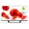 Телевизор Telefunken TF-LED40S11T2S, купить за 14 315руб.