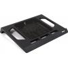 Подставку для ноутбука Hama H-53070 Black Edition, купить за 1190руб.