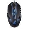 Мышь Hama uRage Reaper Ess черная, купить за 960руб.