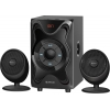 Акустическая система Defender G18, мощность звука 18 Вт, черный, купить за 3 695руб.