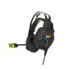 SMARTBUY SBHG-6300 RUSH AMBITION черно/желтая, купить за 2 320руб.