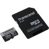 Карту памяти Transcend microSD 128GB (TS128GUSD330S), купить за 2545руб.