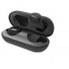 Silicon Power TWS BP82 черные, купить за 3 490руб.