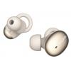 Гарнитура bluetooth 1MORE E1026BT-I-Gold вставные ( затычки) с микрофоном, купить за 6 730руб.