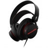 Наушники 1More H1007 Spearhead VR Classic Gaming Headphones RGB, купить за 5 565 руб.