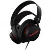 Наушники 1More H1007 Spearhead VR Classic Gaming Headphones RGB, купить за 5 565руб.