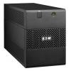 Источник бесперебойного питания Eaton 5E 5E2000IUSB 2000ВА черный, купить за 15 565руб.