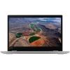 Ноутбук Lenovo ThinkPad L13 Yoga , купить за 84 187руб.