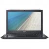 Ноутбук Acer TravelMate TMP259-G2 NX.VELER.003, купить за 40 329руб.