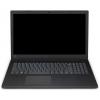 Ноутбук Lenovo V145-15AST , купить за 21 854руб.