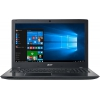 Ноутбук Acer TravelMate 15.6
