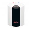 Водонагреватель бытовой THERMEX IBL 15 U (15 л), купить за 6015руб.