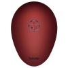 Вибромассажер Beurer ST100 stress releaZer 5 Вт, фиолетовый, купить за 7 685руб.