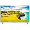 Телевизор Xiaomi 43 Mi TV 4S 43 (L43M5 - 5ARU), купить за 22 160руб.