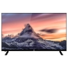 "Телевизор BQ 32S04B-T2-SMART, 31.5"", купить за 9 465руб."