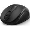 Мышь Hama MW-400, черная, купить за 885руб.