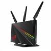 Роутер wifi ASUS GT-AC2900 802.11a/b/g/n/ac, купить за 13 680руб.