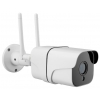 Камера видеонаблюдения Rubetek RV-3414 3.6-3.6мм, купить за 6 105руб.