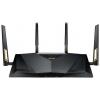 Роутер wi-fi ASUS RT-AX88U (802.11ax), купить за 22 880руб.