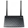 Роутер wi-fi ASUS RT-N12 VP B1 (802.11n, 2.4 ГГц), купить за 2350руб.